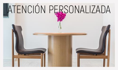 ▻ Muebles Isa | Muebles para tu hogar en Mairena del Aljarafe, Sevilla